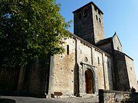 Château prieural de Monsempron.JPG