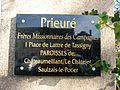 Châteaumeillant Prieuré Frères Missionnaires des Campagnes.jpg