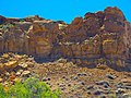 Chaco Culture National Historical Park-1.jpg
