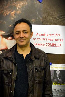 Chad Chenouga ,av1er cinéma ABC Toulouse.jpg