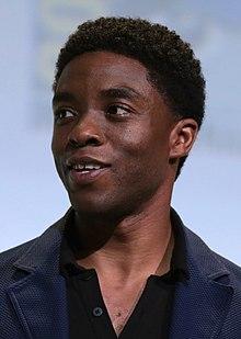 Chadwick Boseman (28017825484) (cropped 2).jpg