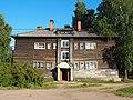 Chagoda, Vologda Oblast, Russia - panoramio (291).jpg