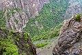 Chalus Road, Alborz Province, Iran (43076313301).jpg