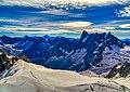 Chamonix-Mont-Blanc Aiguille du Midi Vue sur Mont-Blanc 29.jpg