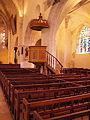 Champigny-FR-89-église-intérieur-B1.jpg