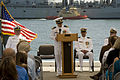Change of command 110627-G-JY570-569.jpg