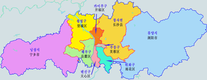 Changsha-map2.png