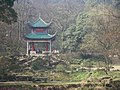 Changsha PICT1402 (1372531379).jpg