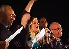 Channel2 - Yitzhak Rabin.webm (cropped).jpg