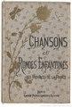 Chansons et rondes enfantines des provinces de la France.pdf