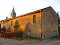 Chapelle Kirsch Luttange.jpg