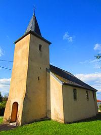 Chapelle St Francois Lacroix.JPG