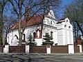 Charłupia Wielka - kościół (2012-04-22).jpg