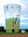 Charbuy-FR-89-château d'eau-10.jpg