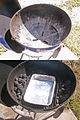 Charcoal Grill - Bottom Vents and Indirect Cooking.jpg