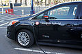 Charging City Hall 04 2015 SFO 2527.JPG