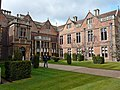 Charlecote House - geograph.org.uk - 1057631.jpg