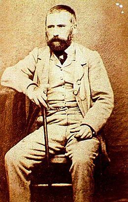 Charles-Ferdinand Gambon.jpg