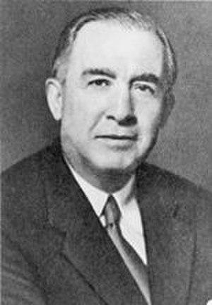 Charles E. Daniel - Image: Charles Ezra 2