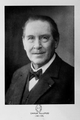 Charles Alluaud (1861-1949).png