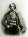 Charles Dickens by Antoine Claudet, 1852.png