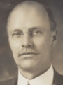 Charles E. Chadsey (3x4).png