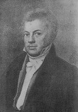 Charles E. Dudley bioguide