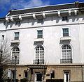 Charles Evans Hughes House.JPG