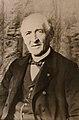 Charles François Beckers.jpg