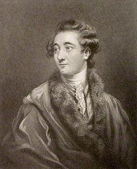 Charles Manners 4th Earl of Rutland.jpg