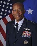 Charles Q. Brown Jr. (1).jpg
