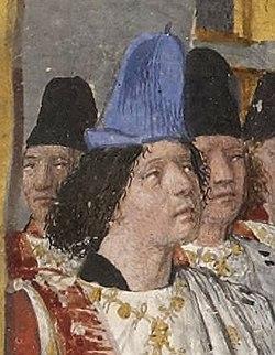 Charles de France (1446-1472).jpg