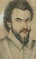 Charles de Gontault, Duke of Biron (1562-1602), Circle of Daniel Dumonstier.jpg