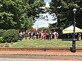 "Charlottesville ""Unite the Right"" Rally (35780301194).jpg"