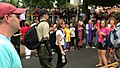 "Charlottesville ""Unite the Right"" Rally (36219056070).jpg"