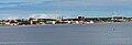 Charlottetown skyline 2010 2.jpg