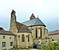 Chartreuse Saint-Sauveur (08).jpg