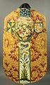 Chasuble with the Gathering of the Manna MET ES6767 54.176.2.jpg