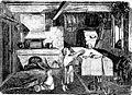 Chata v Balandyni 1860.jpg