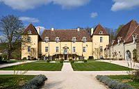 Chateau-a-Créancey-DSC 0530.jpg