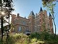 Chateau-du-Nessay-arriere-face-sud-byRundvald.jpg
