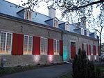 Chateau Ramezay 15.jpg