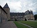 Chateau de Fleville 08.jpg