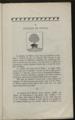 """Chateau de Haitze """"Page 1"""".png"""