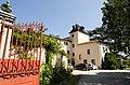 Chateau de la Barge, Grézieu-la-Varenne.jpg