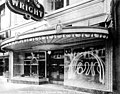 Chauncey Wright's Bakery and Restaurant exterior, 1918 (SEATTLE 340).jpg