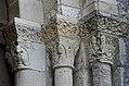 Chauvigny (Vienne) (37256904254).jpg