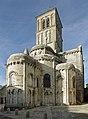 Chauvigny (Vienne) (37918347252).jpg