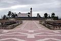 Che Guevara's Mausoleum 05.jpg