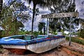 Cheddi Jagan Bio-Diversity Park - Lima Sands - panoramio.jpg
